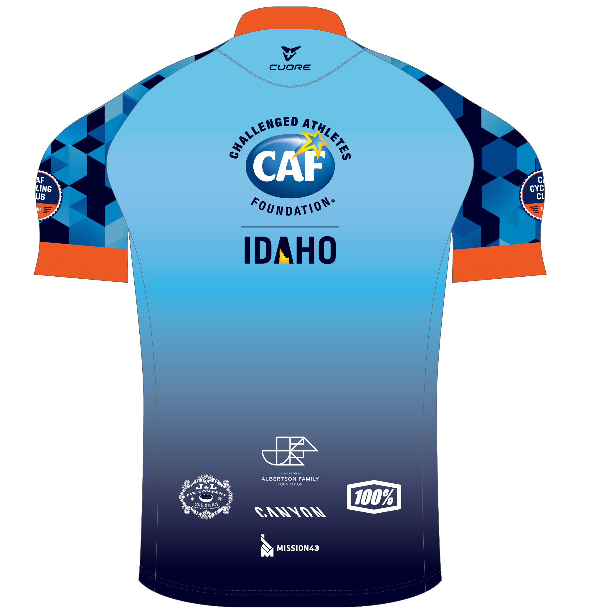 cycling-club-idaho-20-o-56-0030-back.jpg