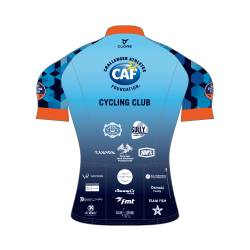 caf-san-diego-cycling-club-21-s-51-0010-61-0010-1pkt-blue-fade-back.jpg